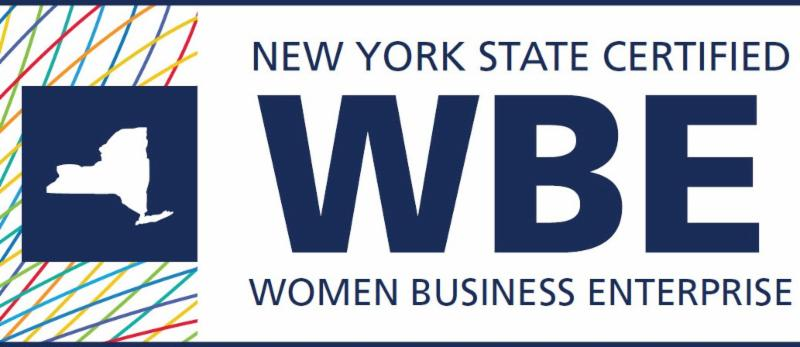 NYS WBE Certification