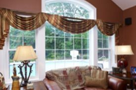 window-treatments-sm2