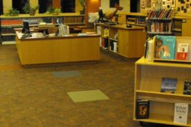morisville-library-3